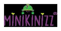 Minikinizz Logo