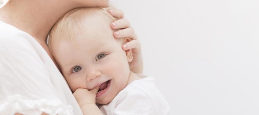 Cegah Penularan Corona Pada Bayi dengan Cara Ini!