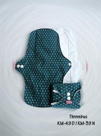 Produk: Thrombus