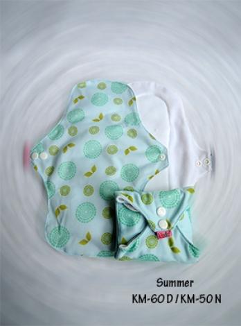 Produk: Summer