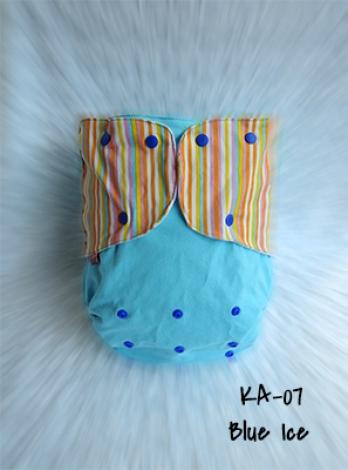 Produk: Minikinizz Blue Ice KA-07