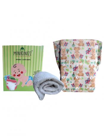 Produk: Panzy Cute Kangaroo [MNP-114]