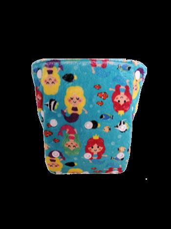 Produk: Panzy Cute Mermaid [MNP-193]