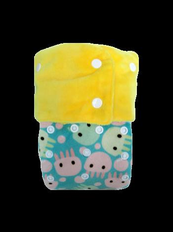 Produk: Superminki Baby Jelly [MSM-150]