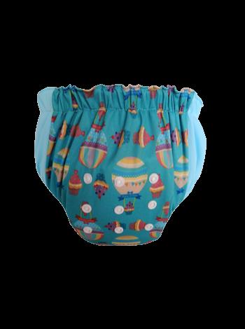 Produk: Izzypant Sweety Ballon [IPM-42]