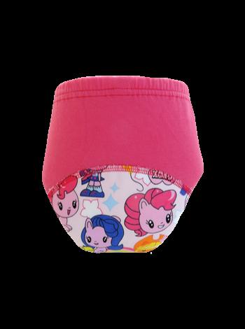 Produk: Pink Pony_Fanta