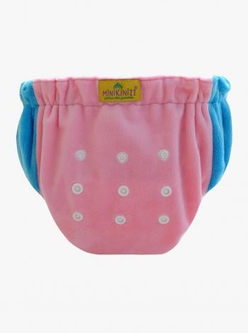 Produk: Baby Pink