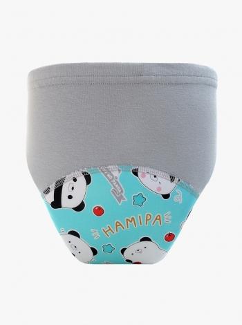 Produk: Blue Panda