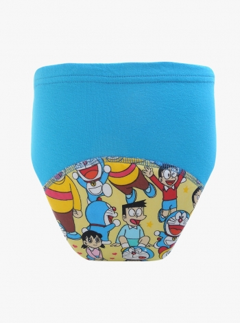 Produk: Yellow Doraemon