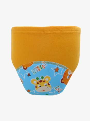 Produk: Animal Cute