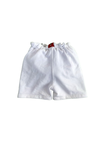 Produk: KPT-003-White
