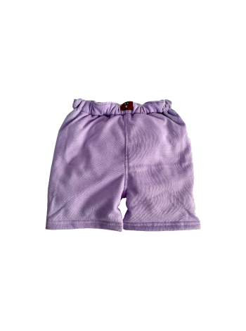 Produk: KPT-013-Purple